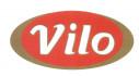 картинка Vilo