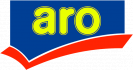 картинка ARO