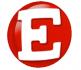 картинка E