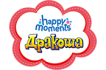картинка Happy Moments