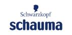 картинка Schauma