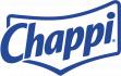 картинка Chappy