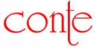 картинка Conte