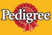 картинка Pedigree