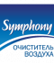 картинка Симфония