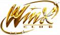 картинка Winx