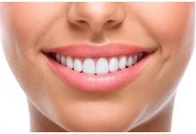 Изображение Средства для полости рта