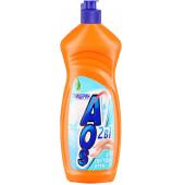 Изображение Aos Глицерин 2 в 1 Жидкость 1кг