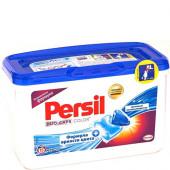 Изображение Persil Duo-Caps Color Капсулы Гелевые 15шт