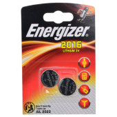 Изображение Energizer CR2016 Батарейка 2шт