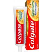 Изображение Colgate Прополис Отбеливающая Зубная Паста 100мл