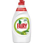 Изображение Fairy Зелёное Яблоко 450мл