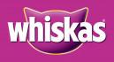 картинка Whiskas