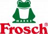 картинка Frosch