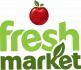 картинка Market Fresh