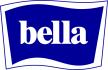 картинка Bella