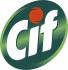 картинка Cif
