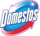 картинка Domestos