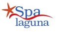 картинка Laguna Spa