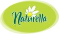 картинка Naturella
