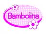 картинка Bambolina