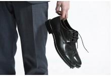 Изображение Средства для одежды и обуви