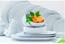 Изображение Средства для посуды
