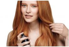 Изображение Укладка волос