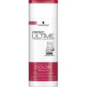 Изображение Essence Ultime Lotus Complex + Color Protect Шампунь 250 мл