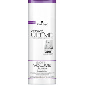 Изображение Essence Ultime Biotin+Volume Бальзам 250 мл
