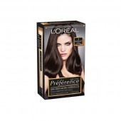 Изображение L'Oreal Paris Preference 3 Бразилия
