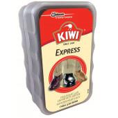 Изображение Kiwi Express Губка для Гладкой Кожи Бесцветный