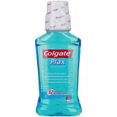 Изображение Colgate Plax Освежающая Мята Ополаскиватель 250мл