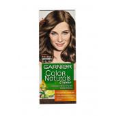 Изображение Garnier Color Naturals Суперстойкая Питательная Крем-Краска 6 Лесной Орех