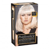 Изображение L'Oreal Paris Preference 10.21 Стокгольм