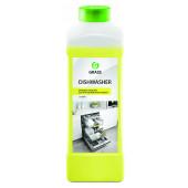 Изображение Dishwasher Моющее Средство Для Посудомоечных Машин 1 л