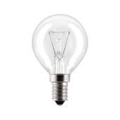 Изображение ДШ Е14 60 Вт Лампа Накаливания