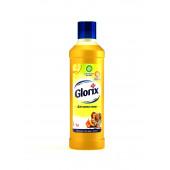 Изображение Glorix Средство Для Мытья Пола Лимонная Энергия 1 л