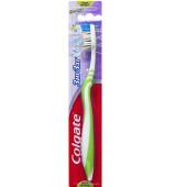 Изображение Colgate ЗигЗаг Средняя Жесткость Зубная Щетка