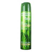 Изображение Прелесть Bio Экстракт Зеленого Чая  Лак 210мл