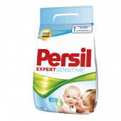 Изображение Persil Expert Sensitive Алоэ Вера Порошок Автомат 3 кг