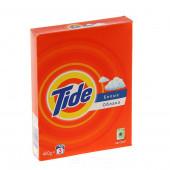 Изображение Tide Белые Облака Порошок Автомат 450г