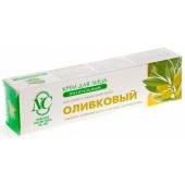 Изображение Невская Косметика Оливковый Питательный Крем 40мл