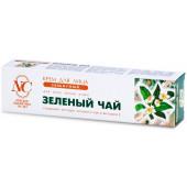 Изображение Невская Косметика Зеленый Чай Защитный Крем 40мл