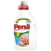 Изображение Persil Expert Sensitive Алоэ Вера Гель 1,46л