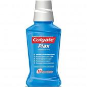 Изображение Colgate Plax Освежающая Мята Ополаскиватель 500мл