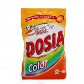 Изображение Dosia Active Color Порошок Автомат 1,8кг