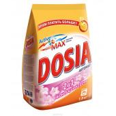 Изображение Dosia Active 2в1 с кондиционером Порошок Автомат 1,8кг