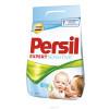 Изображение Persil Sensitive Порошок Автомат 4,5кг